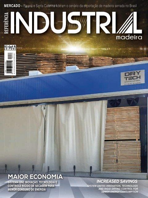 *Maio:2021 Referência Industrial 229 OPS