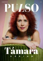 Revista PULSO N.6