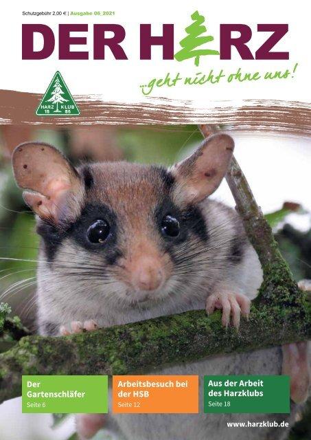 Der Harz_06_21_Online