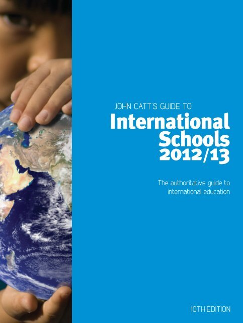 Pdf Format International School Search