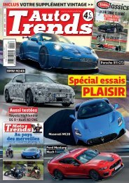 AUTO TRENDS 299 FR_BR