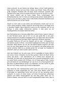 Die herzlichsten Menschen leben in Südafrika - Eurovacances - Page 2