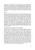 Die herzlichsten Menschen leben in Südafrika - Eurovacances - Page 4