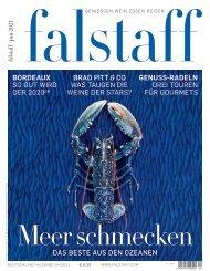 falstaffDE_2021-06-02_2021_04_sued