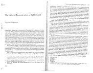 Stegemann H - The Material Reconstruction of 1QHodayot.pdf