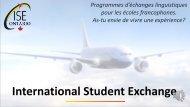 CPF Echanges ISE  avec audio francais 2021 (1)
