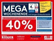 RIE-0521-5389-Anz-KW22-2021-324x245-Nr16-Ludwigsburger Zeitung-HN-ET0406