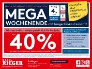 RIE-0521-5389-Anz-KW22-2021-321x242-Nr10-Esslinger-Zeitung-ES-ET0406