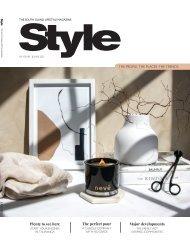 Style: June 04, 2021