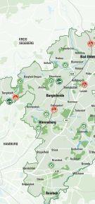 Hofläden & Landcafés - Stormarn Tourismus - Page 4