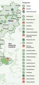 Hofläden & Landcafés - Stormarn Tourismus - Page 5