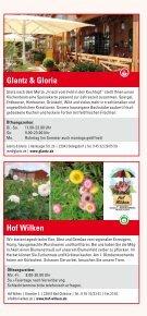 Hofläden & Landcafés - Stormarn Tourismus - Page 7