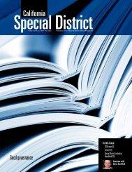 mar-apr 12.pdf - Heber Public Utility District