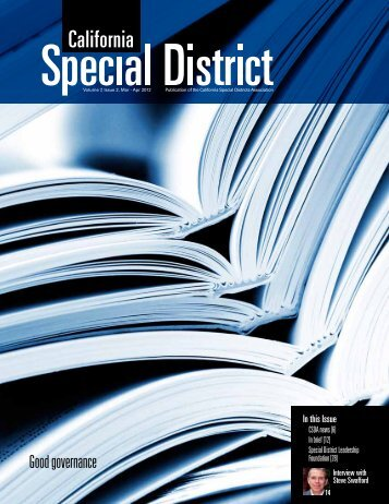 mar-apr 12.pdf - Heber Public Utility District