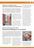 ImBlickpunkt 01.2011 (PDF) - Vereinigten ... - Seite 3