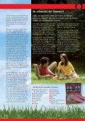 ImBlickpunkt 01.2011 (PDF) - Vereinigten ... - Seite 5