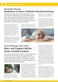 ImBlickpunkt 01.2011 (PDF) - Vereinigten ... - Seite 6