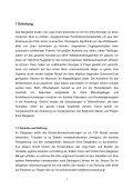Logo-Team GbR Dr. M. Wohlfahrt / Dipl.-Ing. F. Seibel Jägerstr. 19 ... - Seite 3
