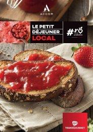 Catalogue-Petit-Dejeuner-Local-Accor-Transgourmet-Nord