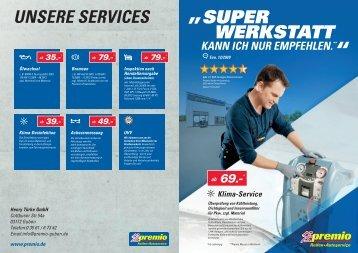 Reifen Henry Türke GmbH