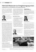 Unterstützung bitte abgeben unter: www.atomausstieg.at - Seite 4