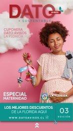 REVISTA-DIGITAL-DATO-AVISOS-LA FLORIDA-JUNIO-2021