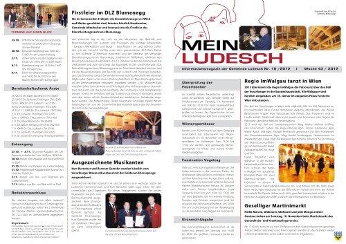Tarrenz partnervermittlung - Sex kontakte in Velden