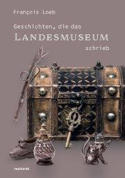 Landesmuseum_Leseprobe
