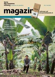 Magazin-2021-2