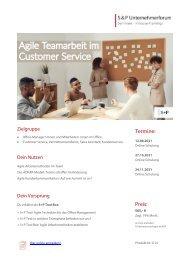 online_schulung_agile_teamarbeit_customer_service-produkt-nr-g14-sp-online-seminar