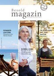 Besold-Magazin-S2021_online