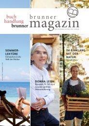 Brunner-Magazin-S2021_online