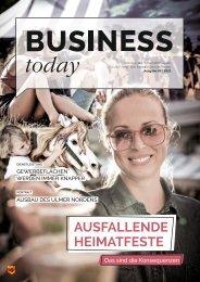 Business_Today_Juni_2021_Epaper_Nord