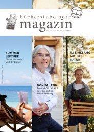 Horn-Magazin-S2021_online