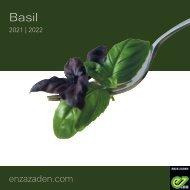 Basil 2021