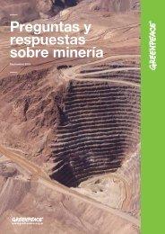 Preguntas-y-Respuestas-Sobre-Minería-Greenpeace-Argentina-Buenos-Aires-18p