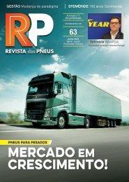 Revista dos Pneus 63