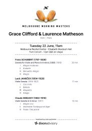0521_214_NR_MMM_Clifford-Matheson_ProgramGuide_vYumpu