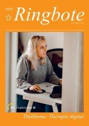 Ringbote_01-2021-END-WEB