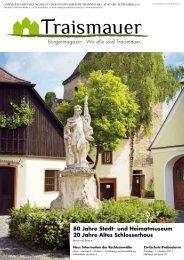 (2,30 MB) - .PDF - Traismauer