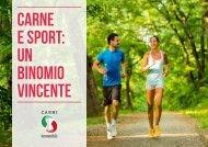 sing_ITA_Sportivi_vert