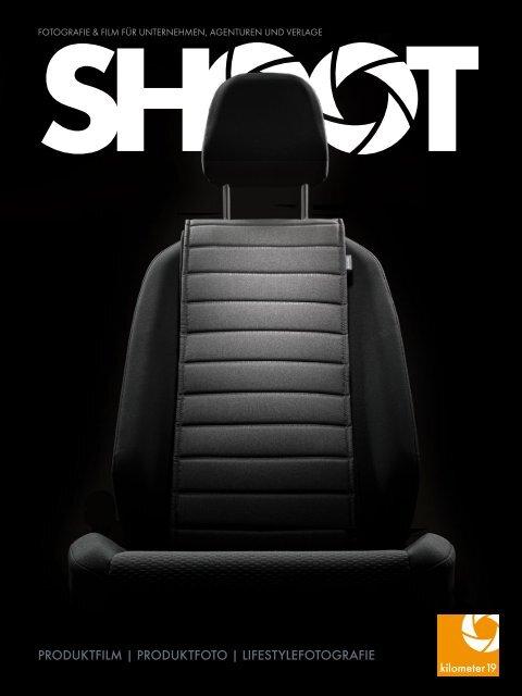 SHOOT-Faurecia