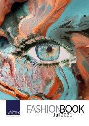 unitex-FashionBook JULI 2021