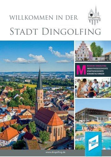 Dingolfing