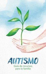 Spanish Final for Yumpu Autism Resource Guide 6.8.21