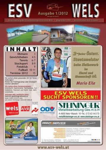 ESV Wels Vereinszeitung_1_2012.pdf