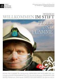 Frühjahr 2010 (pdf, 6.71 MB) - Stift Klosterneuburg