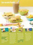 Fruit sushi - MyMagazine extras - Page 4