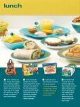 Fruit sushi - MyMagazine extras - Page 5