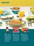Fruit sushi - MyMagazine extras - Page 6